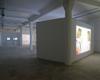 TBL Installation The Next Decade